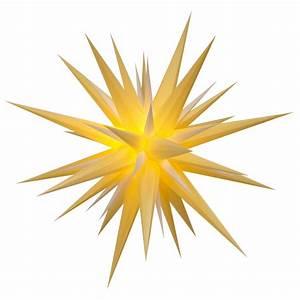 Herrnhuter Stern Beleuchtung : herrnhuter sterne free herrnhuter stern aus papier with ~ Michelbontemps.com Haus und Dekorationen