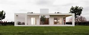 Mini Häuser Preise : das perfekte haus f r nur ~ Markanthonyermac.com Haus und Dekorationen