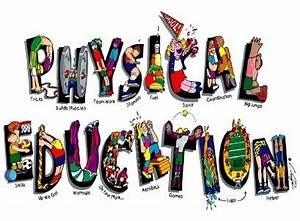Elementary PE /... Elementary Pe Quotes