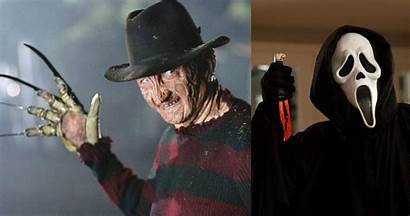 Horror Movies Well Age Scarier Scary Didnt