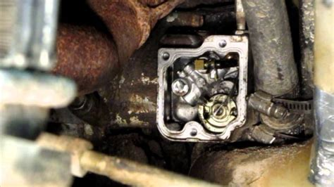 2006 Polari 500 Fuse Box by 2006 Polaris Sportsman 500 Fuse Location