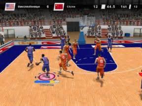 basketball play   basket ball games basketball