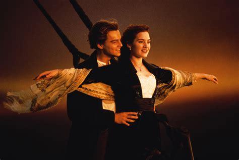 kate winslet leonardo dicaprio  titanic hd movies