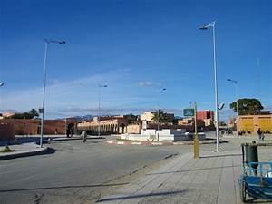 Citoyen Vivre Marche Ville