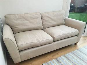 Laura Ashley Sofa : laura ashley ashton fabric large 2 seater sofa in ~ A.2002-acura-tl-radio.info Haus und Dekorationen