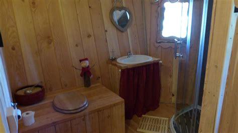 chambres d h es aude location en chambre d 39 hôtes g900331 à montreal