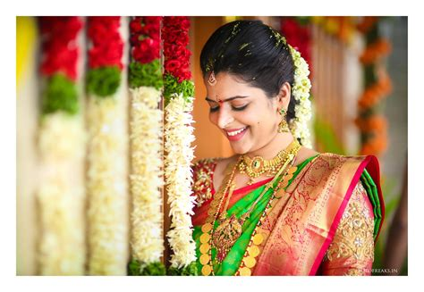 Best Markets In India For Wedding Shopping