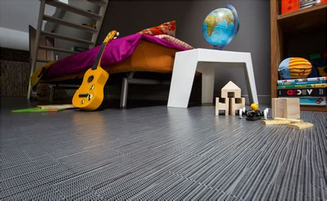 Pvc Boden Pink by Bodenbelag F 252 Rs Kinderzimmer Finden Mit Hornbach
