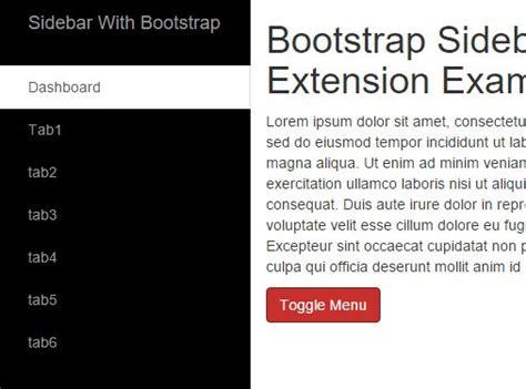 Jquery Plugin For Auto Hiding Bootstrap Fixed Navbar