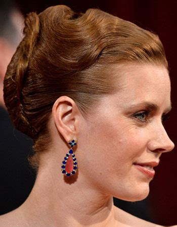 oscars hairstyles  haircuts hairstyles