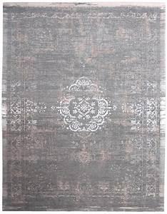 Teppich Auf Teppich : vintage teppich rosa braun silber orientteppich bild vergr ern teppich pinterest ~ Eleganceandgraceweddings.com Haus und Dekorationen