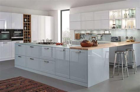 cuisine leicht cuisine leicht carré 2 fg xylo carré 2 lg arivat