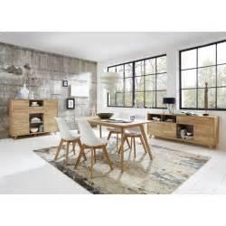 salle 224 manger style scandinave canada 1 cbc meubles