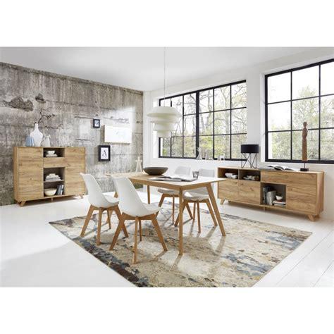 table cuisine verre salle à manger style scandinave canada 1 cbc meubles