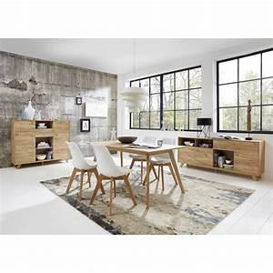 salle a manger style scandinave canada 1 cbc meubles With meuble de salle a manger avec armoire style scandinave