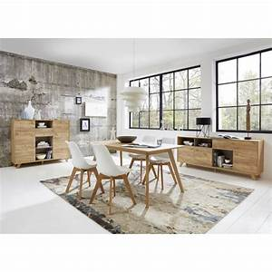 salle a manger style scandinave canada 1 cbc meubles With meuble de salle a manger avec salon scandinave blanc