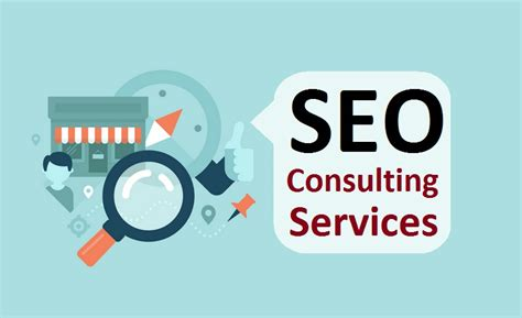 Seo Consultant - seo consulting services international seo consultant