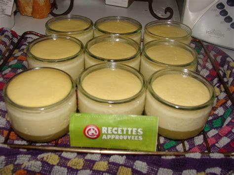 dessert l 233 ger au citron au thermomix marina s
