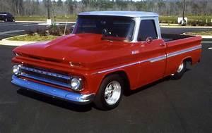 64 Chevy C10 Wiring Diagram 65 Truck