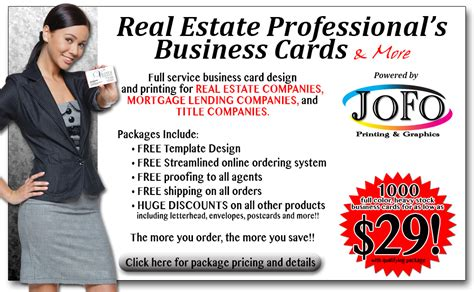 Business Cards For Real Estate Professionals Business Cards Free Psd Templates Best Yoga Card Multiple Wallet E With Qr Code Designs For Lawyers New York Printing Same Day Making Website Luxury Mockup