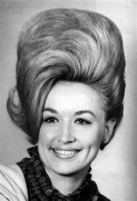 Popular Hairstyles In The 60s by Hairstyles 60s Names