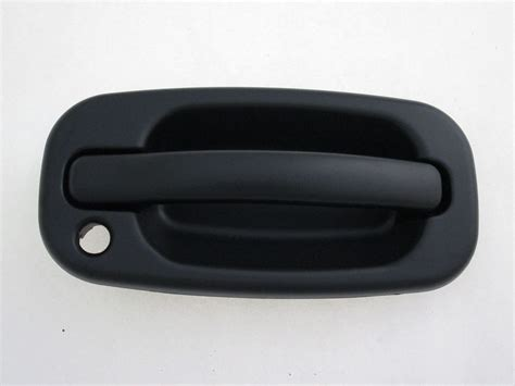 chevy silverado door handle 1999 2007 chevy silverado 1500 2500 3500 front passenger