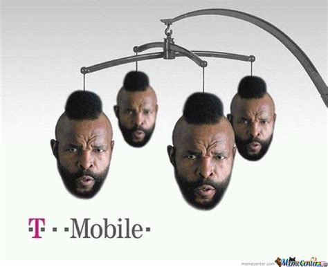 Mobile Memes - t mobile by mustapan meme center