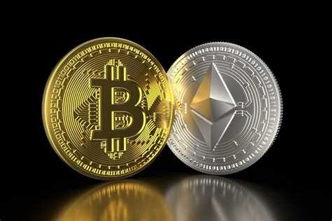 Ethereum is a decentralized computing platform that uses eth (also called ether) to pay transaction fees (or gas). How to Exchange Bitcoin to Ethereum, Step by Step - Bitcoin Market Journal