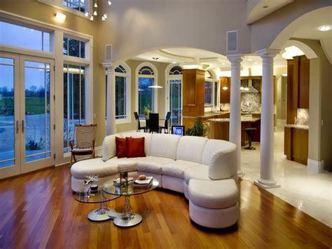 great home interiors ideas luxurious home interiors design