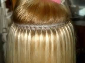 great lengths hair extensions cost fusion hair extensions