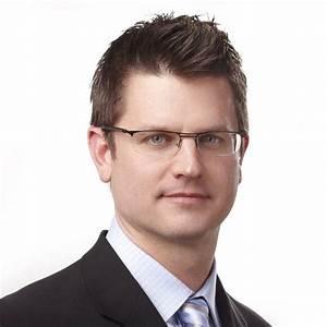 Dr Kern Schwenningen : rlc foundation names dr brian kern 2015 alumnus of the ~ A.2002-acura-tl-radio.info Haus und Dekorationen