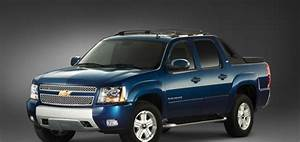 The Inside Scoop On Why Gm Discontinued The Chevy Avalanche Read More       Gmauth