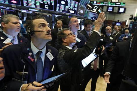 While so much is still being determined regarding the nyhbe, we are. Stocks soar on plans for more stimulus measures, Biden ...