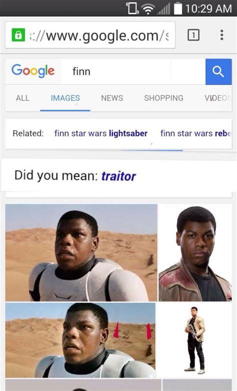 Star Wars The Force Awakens Memes - star wars the force awakens meme google search nerd pinterest lol lol lol kyloren and