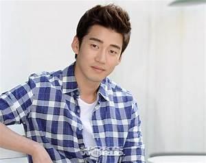 G.O.D's Yoon Kye Sang Hospitalized With Meningitis | Koogle TV