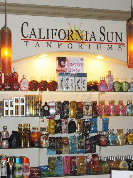 island tans indoor tanning custom uv  spray tanning