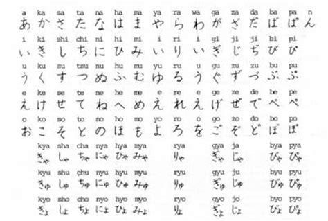 cuisine en allemand 20 leçons pour apprendre le japonais cours vidéo