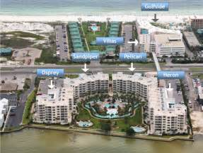 renting chairs and tables bayside amenities destin west vacation rentals