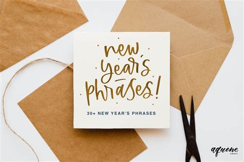 years phrases  images greeting phrase phrase