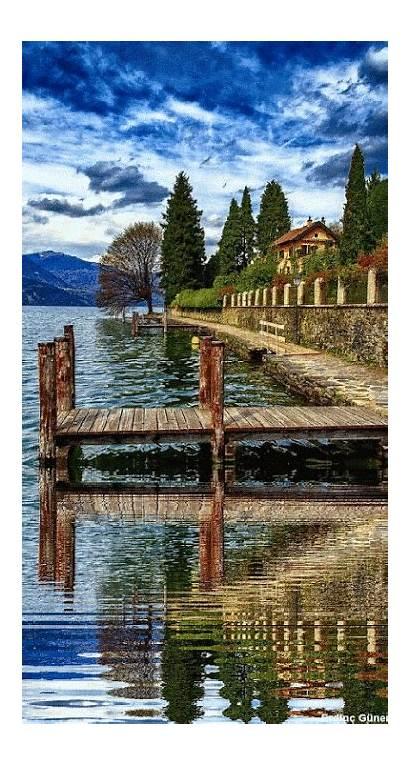 Places Italy Travel Animated Italian Google Regions