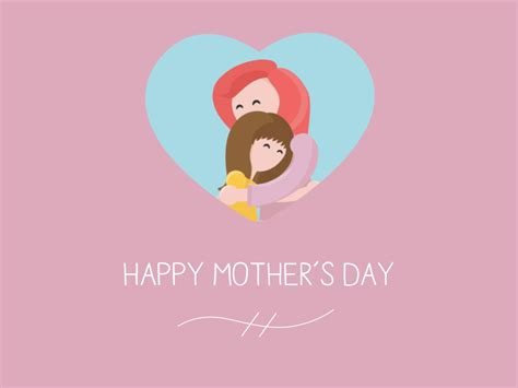mothers day gif  animated graphics wishes quote