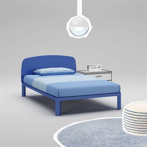 canape lit ado lit ado design canape lit ado chambre d avec
