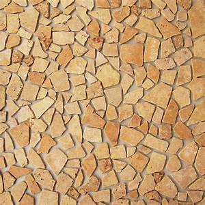 Mosaik Dusche Versiegeln : naturstein mosaik fliesen versiegeln kiesel mosaik ~ Michelbontemps.com Haus und Dekorationen