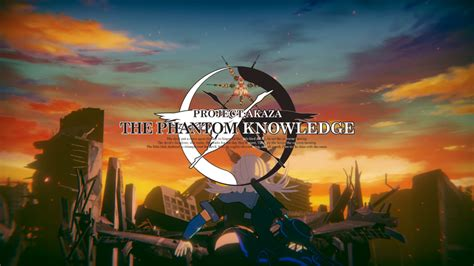 The Phantom Knowledge  Unitychan!  Unitychan! Official