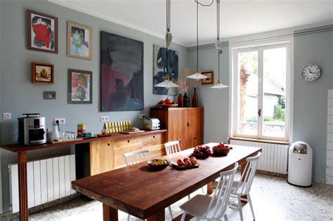 cuisine picarde maison d 39 hôtes en picardie à crouy en thelle 60530