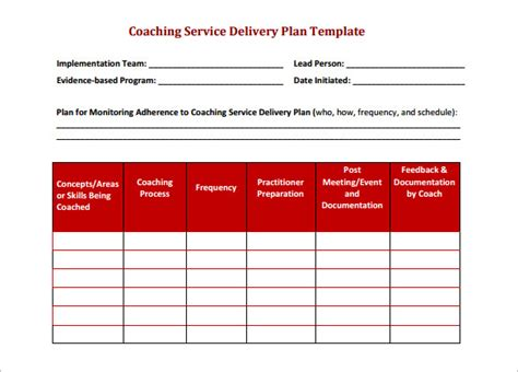 Courier business plan template costumepartyrun courier business plan template 13 delivery schedule templates doc pdf excel free cheaphphosting Gallery