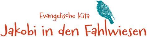 Sitemap by Evangelische Kita Jakobi In Den Fahlwiesen Willkommen