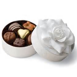 wedding favors for chocolate wedding favors