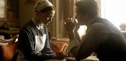 Grace Alias Unreliable Restraint Quilts Narrators Margaret
