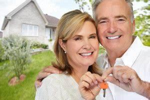 Kreditraten Berechnen : immobilienkreditrechner i i immobilienkredit vergleich ~ Themetempest.com Abrechnung